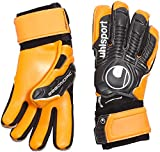 uhlsport Ergonomic HN