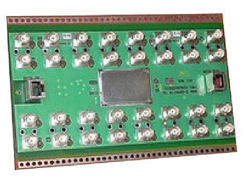 vma-119-04-video-matrice-eing-ausg-module-necessaire-pour-les-niveaux-de-developpement-16-entrees-x-