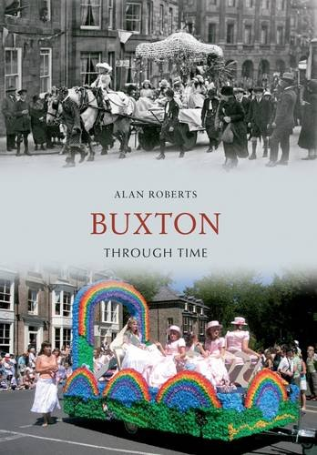 buxton-through-time