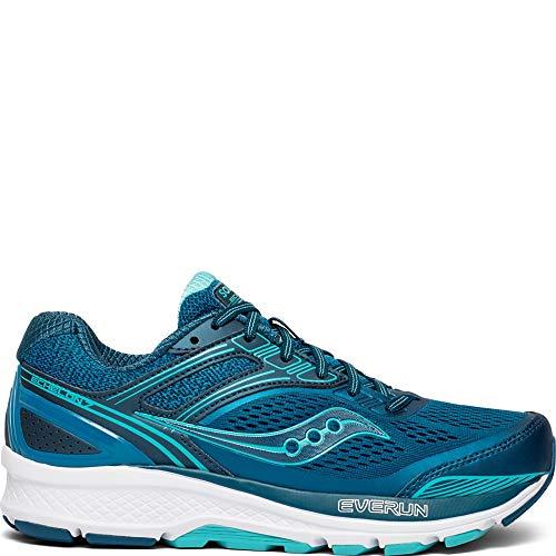 Saucony Women's Echelon 7 Running Shoes