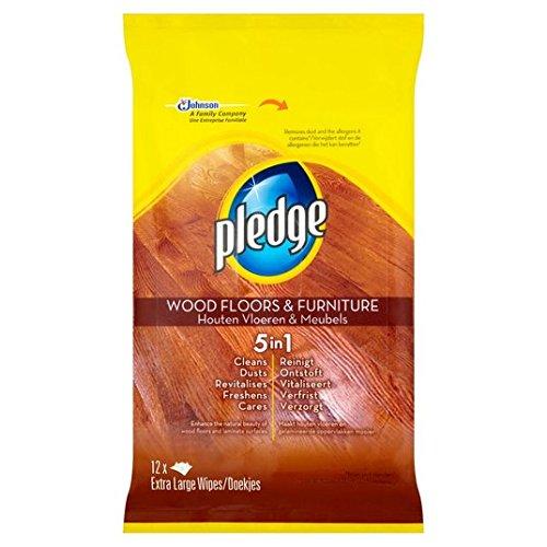 pledge-toallitas-humedas-madera-y-suelos-muebles-12-por-paquete