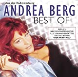 Songtexte von Andrea Berg - Best Of