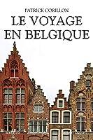 Pays où l'on n'arrive jamais , la Belgique intrigue et fascine depuis longtemps ses visiteurs. Des voyageurs de l'intérieur ou venus d'ailleurs, dont les expériences se conjuguent dans une plongée inédite au coeur de l'identité et de l'imaginaire bel...