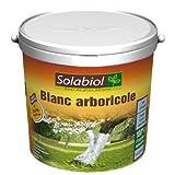 Blanc arboricole - 1L