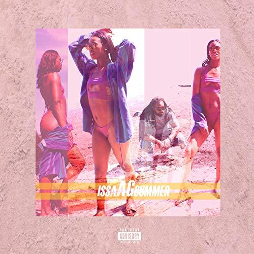 Gangsta Girl (Bonus Track)