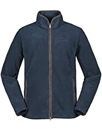 Musto Glemsford Fleece Mens Jacket