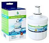 Samasung Kühlschrank Kompatibler Wasserfilter