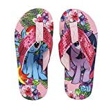 Chanclas My Little Pony 226 (talla 33)