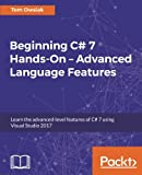 Beginning C# 7 Hands-On - Advanced Language Features
