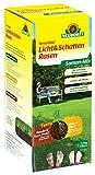 Neudorff TerraVital Licht&SchattenRasen Samen-Mix 1,5 kg