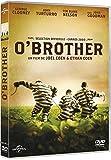 O'Brother   Joel Coen, Réalisateur