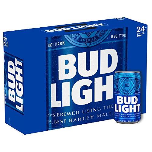 us-bier-14-sorten-24-dosen-flaschen-anheuser-bush-bud-light-lime-coors-michelob-ultra-miller-genuine