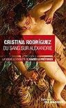 Du sang sur Alexandrie par Rodriguez