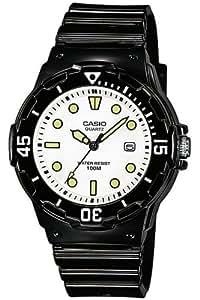 Casio - Montre Homme - LRW-200H-7E1VEF - Collection