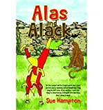 [(Alas and Alack & the Troglin)] [ By (author) Sue Hampton ] [September, 2013]
