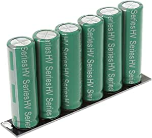 Yintiod 16v 20f Ultrakondensator Motor Batterie Starter Booster Auto Superkondensator