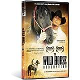 Wild Horse Redemption /