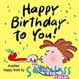 Best De Sally Huss Homeschooling Libros - Happy Birthday to You! Review