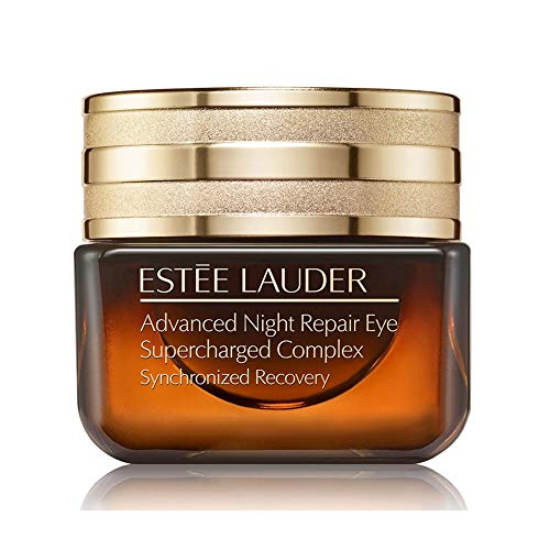 Estee Lauder Advanced Night Repair Eye Supercharged Complex, 15 ml