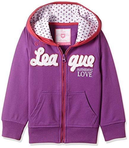 612-League-Girls-Sweatshirt