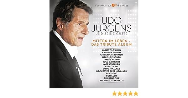 Wer Hat Meine Zeit Gefunden Von Annett Louisan Bei Amazon Music