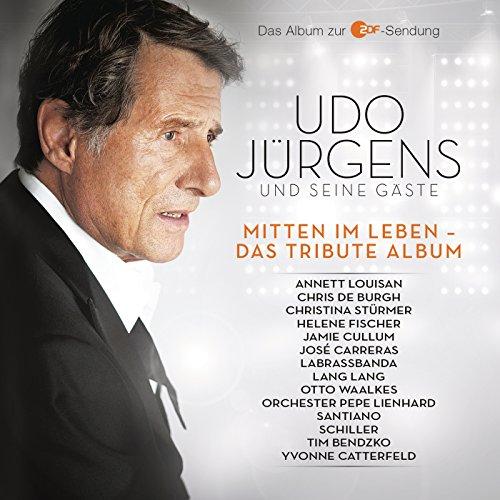 Mitten im Leben - Das Tribute ...