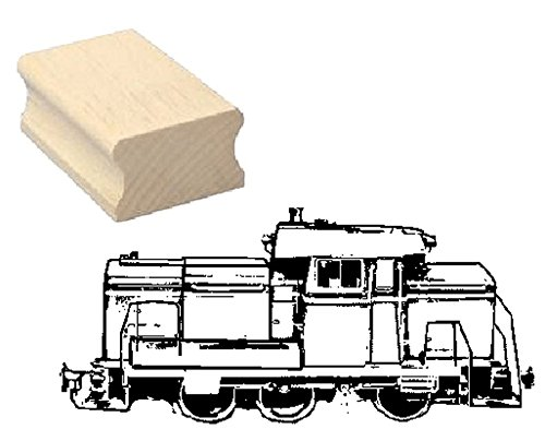 sello-sellos-de-madera-diseno-sello-locomotora-diesel-05-scrapbooking-embossing-diesel-lok-locomotor