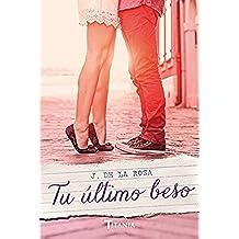 Tu último beso (Titania amour)