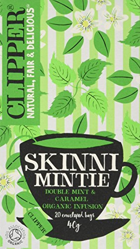 clipper-skinni-mintie-tea-bags-pack-of-6-total-120-teabags