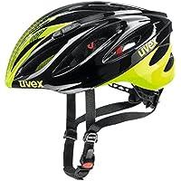 Uvex boss Race Fahrradhelm