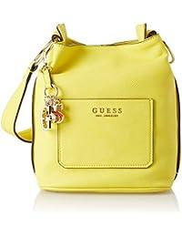Amazon.co.uk  Guess - Handbags   Shoulder Bags  Shoes   Bags ef2071fb196c0