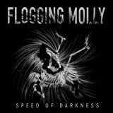 Speed of Darkness (Deluxe Version)