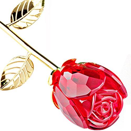 tinksky-romantic-long-stem-crystal-rose-flower-valentine-gift-wedding-favor-size-l-red