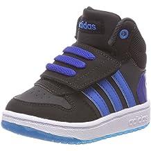 da841d62c39f5 Amazon.it  Adidas Vs Hoops Mid Scarpe da