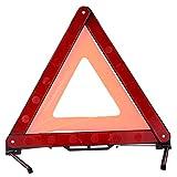 Lalang Sicherheit Warndreieck reflektierende licensing, Sicherheit Warnzeichen