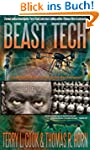 Beast Tech (English Edition)