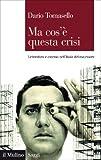 Ma cos'è questa crisi: Letteratura e cinema nell'Italia del malessere (Saggi)