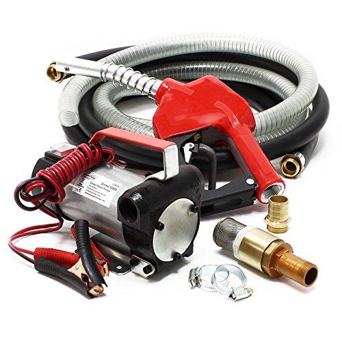 pompe-a-fuel-ou-gasoil-bio-autoaspirante-12v-150w-40l-min-mobile-pistolet-auto
