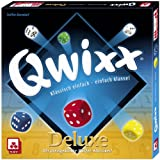Qwixx Deluxe [Import allemand]