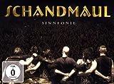 Sinnfonie by Schandmaul -