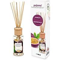 pajoma Raumduft Passionsfrucht, 1er Pack (1 x 100 ml) in Geschenkverpackung preisvergleich bei billige-tabletten.eu