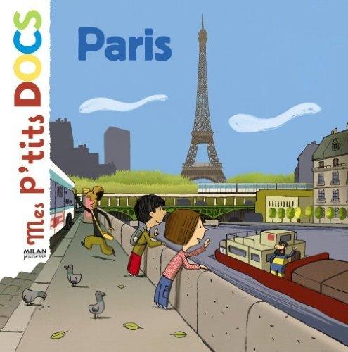 "<a href=""/node/19996"">Paris</a>"