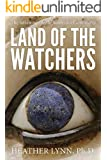 Land of the Watchers (Mysteries in Mesopotamia Book 2)