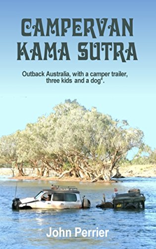 campervan-kama-sutra-outback-australia-with-a-camper-trailer-three-kids-and-a-dog