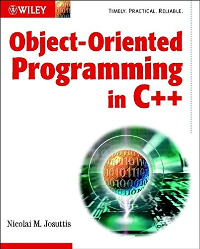 Get C++ How To Program Late Objects Version 7Th Edition Pdf Download  JPG