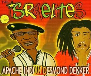 Apache Indian & Desmond Dekker
