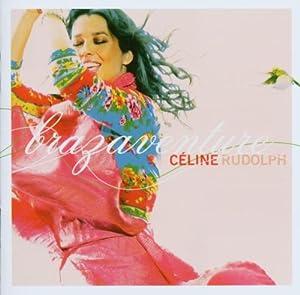 Celine Rudolph In concert