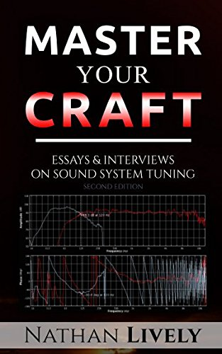 master-your-craft-essays-interviews-on-sound-system-tuning