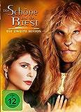 Die Schöne und das Biest - Die zweite Season [6 DVDs]