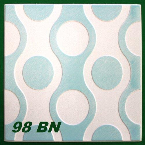 1-m2-deckenplatten-styroporplatten-stuck-farbige-platten-50x50cm-nr98-bn